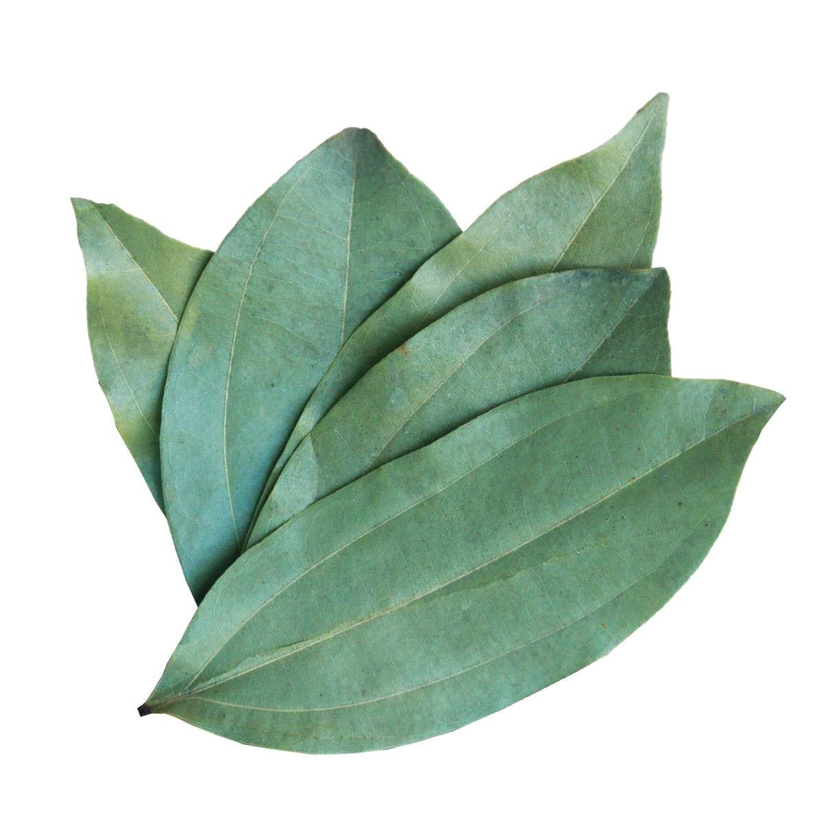 olejek cynamonowy z liści